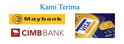 Link ke Maybank2U