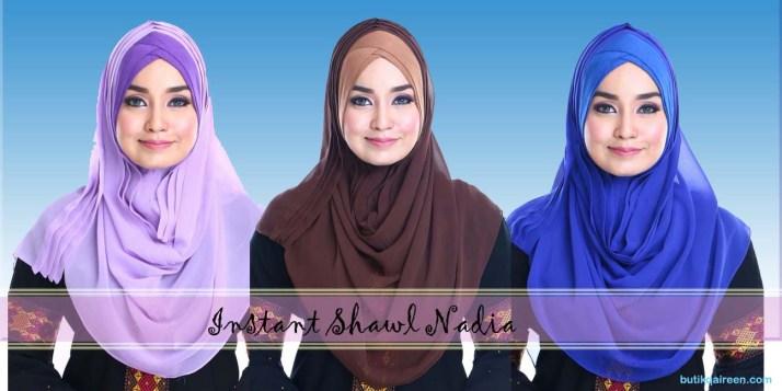 Instant Shawl Nadia copy
