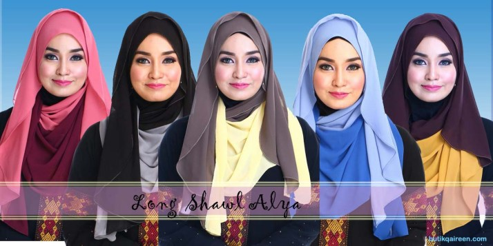 Long Shawl Alya 1 copy